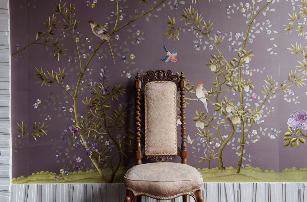 Fromental – Fifth Avenue